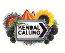 Kendal Calling Real Ale