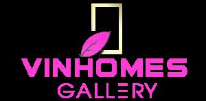 Chung cư Vinhomes Gallery Giảng Võ