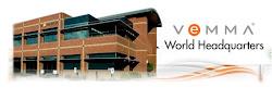 Vemma® Nutrition Company