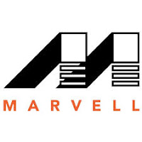 Marvell Tech Careers for freshers