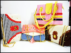 HandBag               BY Butik Ridda