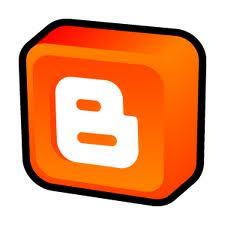 "<img src=""http://2.bp.blogspot.com/-7Bo2CTFokjg/UOpuiJ6wY1I/AAAAAAAAAQc/gNS20eHtuOk/s1600/blogspot.jpg"" alt=""cara membuat blog""/>"
