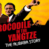 New Movie : Crocodile in the Yangtze (The Alibaba story) powered by Konga.com