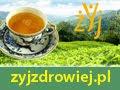 najlepsze miejsce na zakup herbaty w sieci