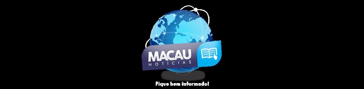 Macau Noticias