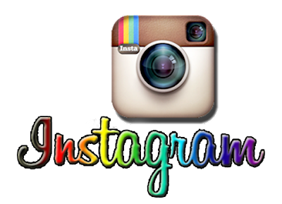 menambah followers di instagram