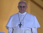 Intenciones del Santo Padre