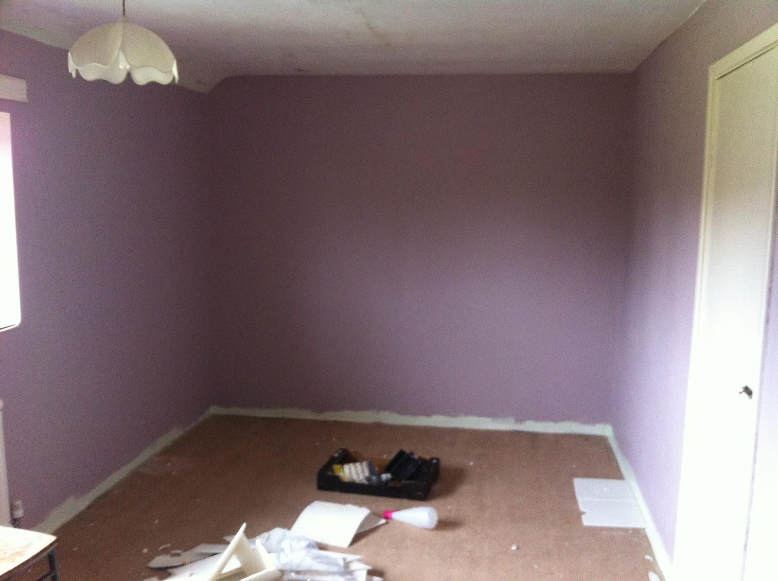 Neil Amp Maries Little House Blog Master Bedroom