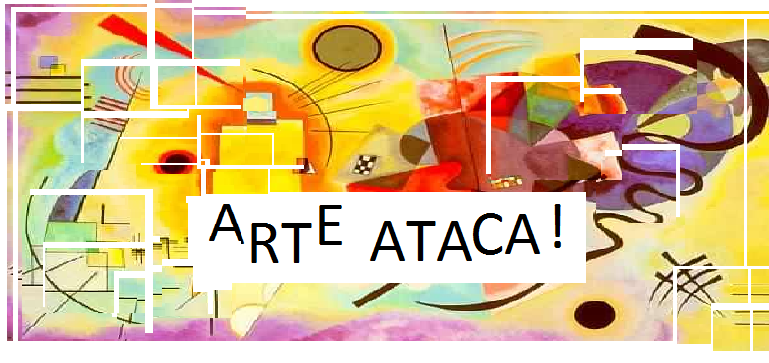 Arte Ataca
