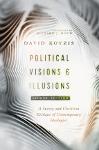 Political Visions and Illusions
