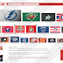 NHL Scoreboards By The Numbers