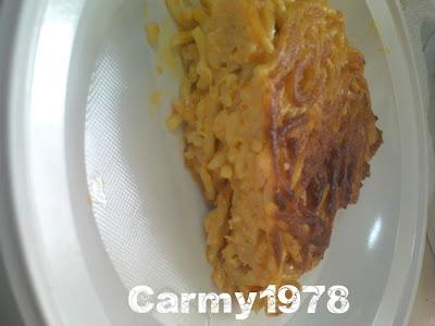 frittata-di pasta