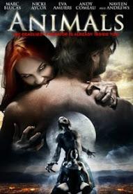 Animais – Dublado – 2008 – Filme Online