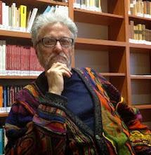 Lino Balza: Se io fossi sindaco non ci sarebbe smog ad Alessandria