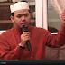 UFB @ Oman - Cara Terbaik Mengajar Anak Kenal Aqidah