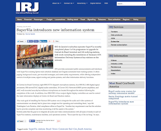 http://www.railjournal.com/index.php/central-south-america/supervia-introduces-new-information-system.html?channel=536