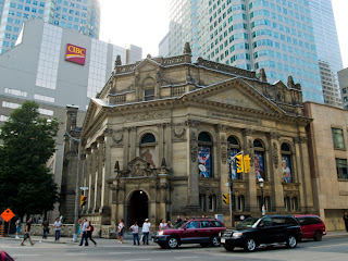 pics of Hockey Hall of Fame, canada pics