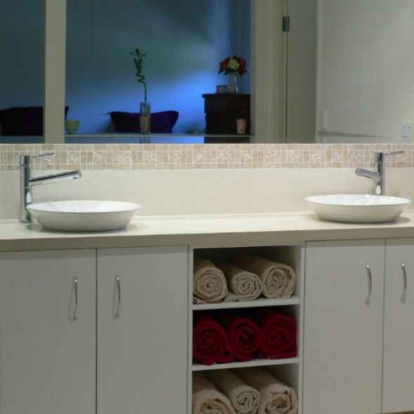 brisbane 39 s bathroom renovation specialists low cost bathroom renovation designs for your bathroom