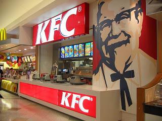 งาน part time, full time/part time, part time ร้านอาหาร, part time ร้านอาหาร KFC