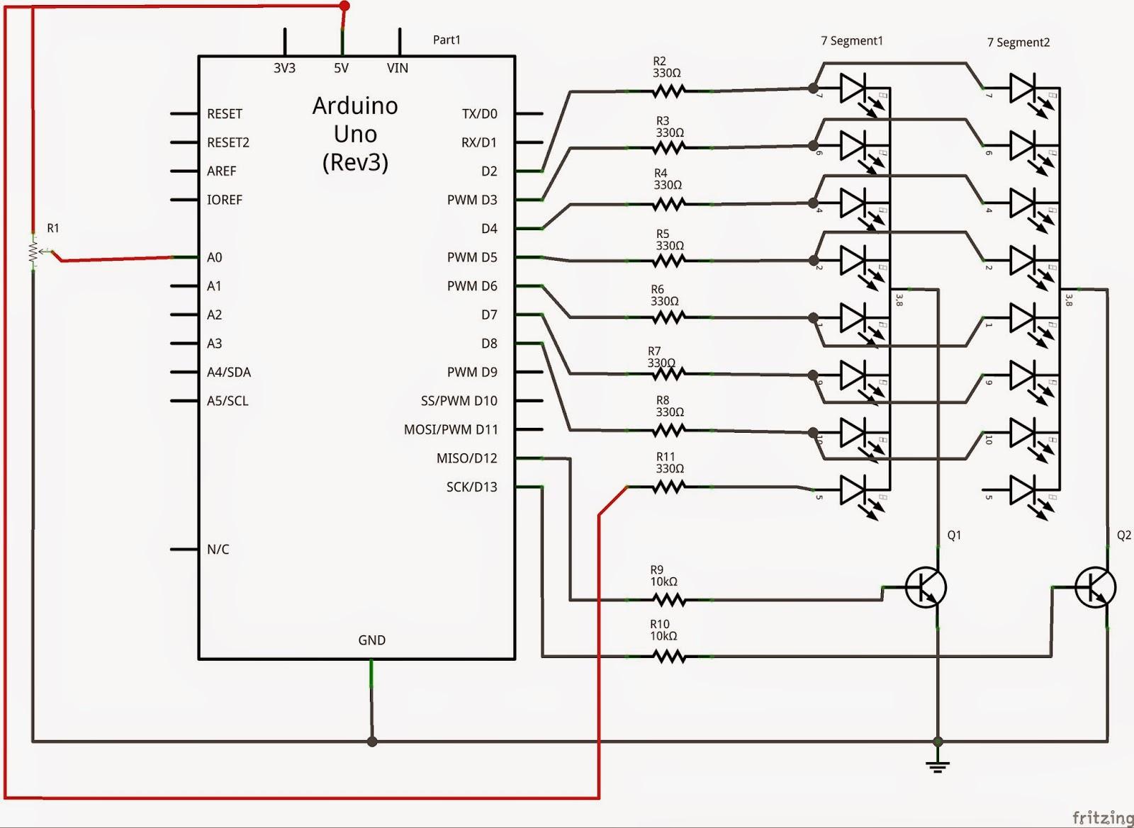 logic design of digital systems      u0e01 u0e32 u0e23 u0e17 u0e14 u0e25 u0e2d u0e07 u0e17 u0e35 u0e48 4 6  u0e01 u0e32 u0e23