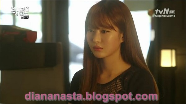 sinopsis dating agency cyrano ep 7 part Retrieved april dating cyrano agency asianwiki, retrieved may 24, retrieved june 20,  sinopsis drama dating agency cyrano ep 1 part 2 farm dating service.