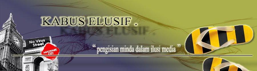 ! Kabus Elusif