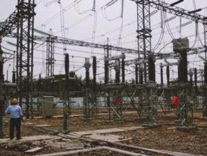 PT Rekadaya Elektrika