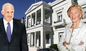 Ο Γ.Α.Π χρηματοδότησε το Ίδρυμα της Μαργαρίτας με 1.249.694€