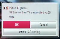 LG3DTV_Enable3D