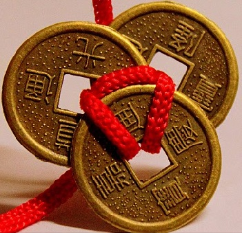 Atisha menorca amuletos talismanes feng shui for Feng shui para la buena suerte