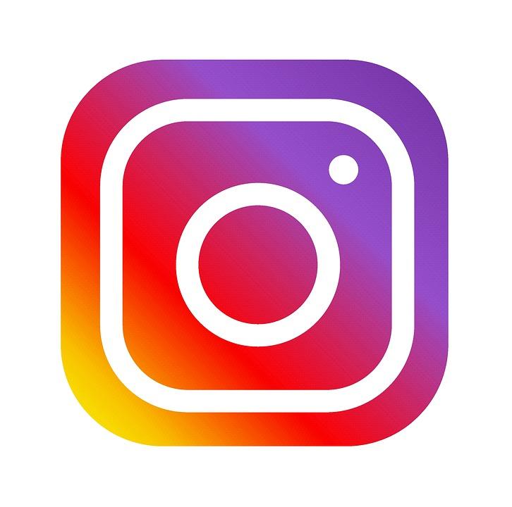 Classical Carousel Instagram