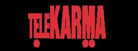 Sklep zoologiczny Telekarma