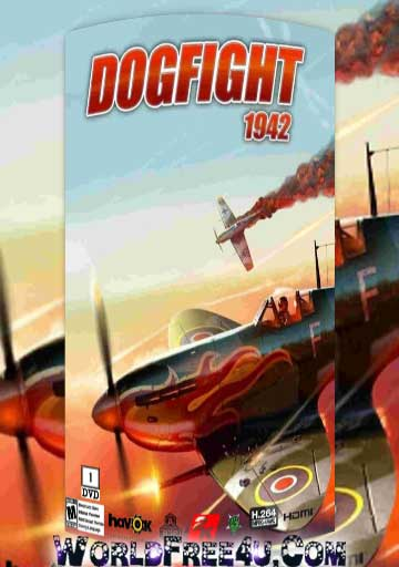 Dogfight 1942 2012 Full Latest Pc Game Free Download Cracked