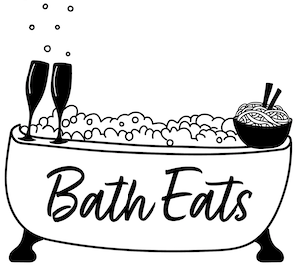 Bath Eats - Where to Eat in Bath
