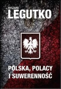 http://www.mwydawnictwo.pl/p/1161/polskapolacy-i-suwerenno%C5%9B%C4%87