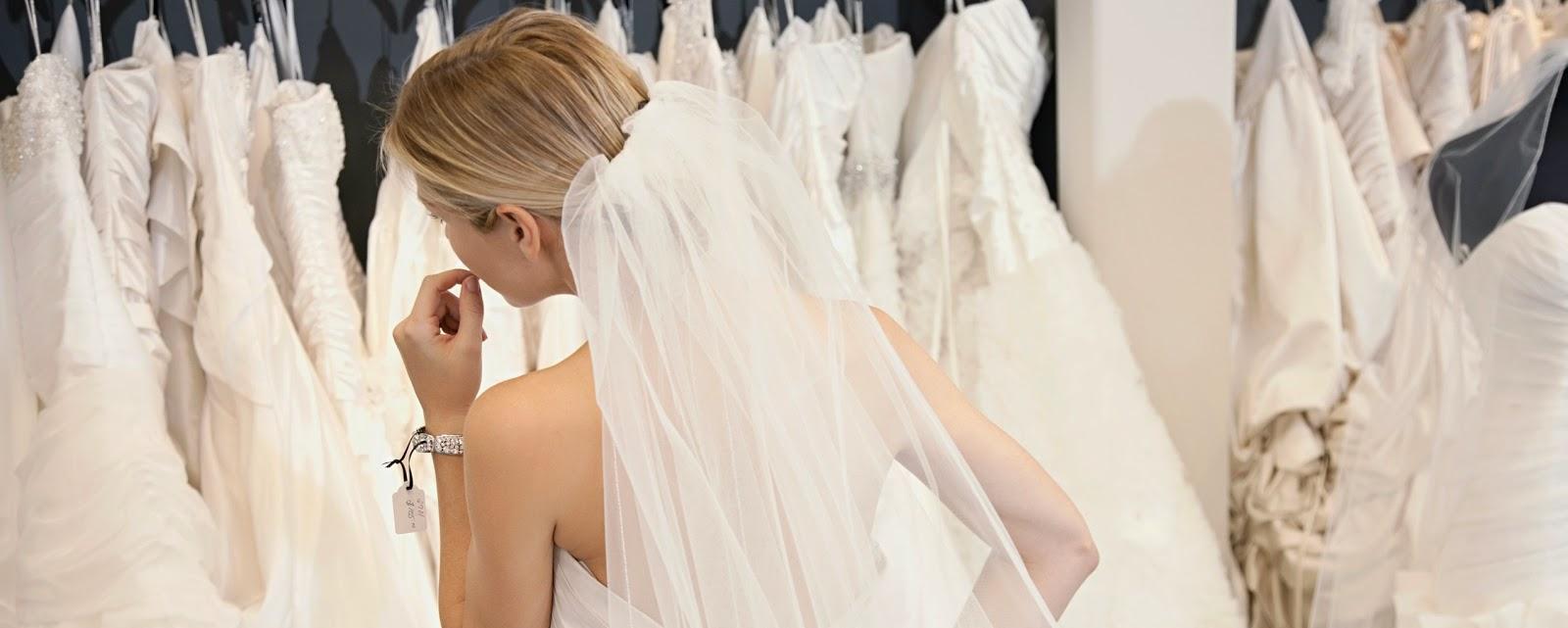 Во Сне Купить Свадебное Платье