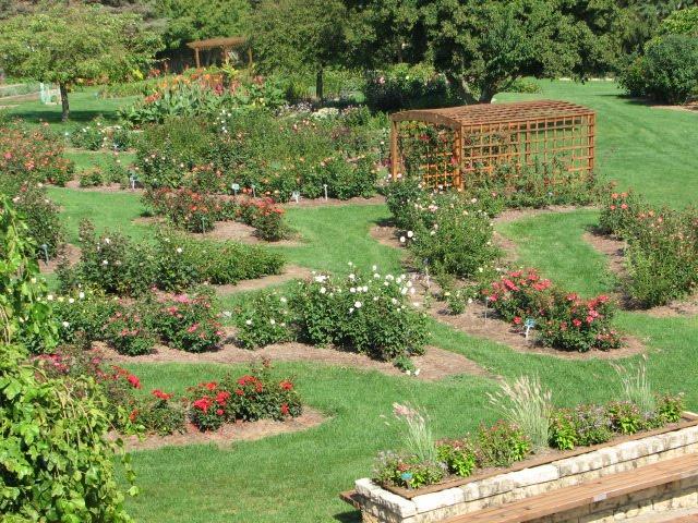 troutbirder: Dubuque Arboretum