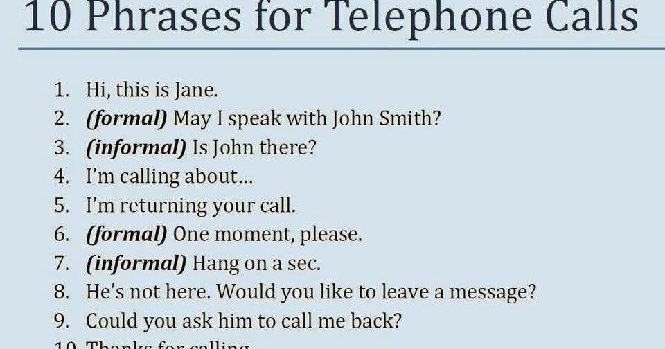 english learning through chatting