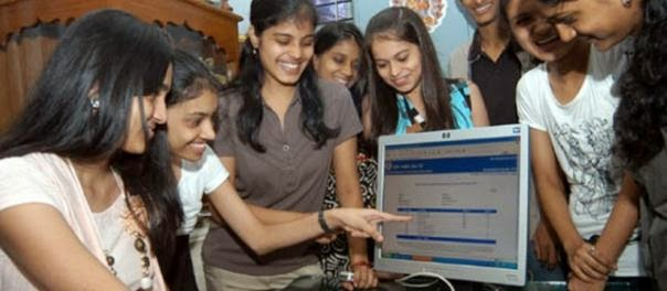 UP Intermediate Commerce Result 2016 - UP Board 12th Results 2016