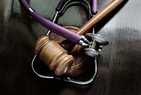Curso: Responsabilidade Civil em Saúde - médicos, dentistas, hospitais e clínicas