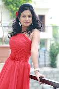 Vrushali Gosavi latest sizzling pics-thumbnail-13