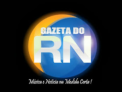 Radio Gazeta do RN