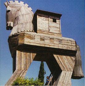 http://2.bp.blogspot.com/-7CFtfpl4YNY/Ti89FNov1II/AAAAAAAACKk/6kXtVA4VVL0/s1600/trojan-horse.jpg