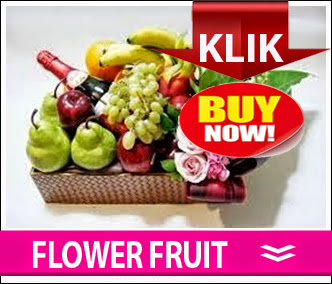 flower+fruit