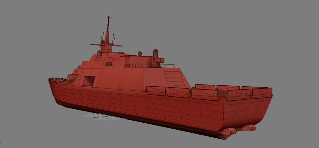 フリーダム (沿海域戦闘艦)の画像 p1_24