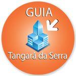 NOSSO GUIA TANGARÁ DA SERRA