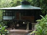 Casa Tranquilidad Lot #8