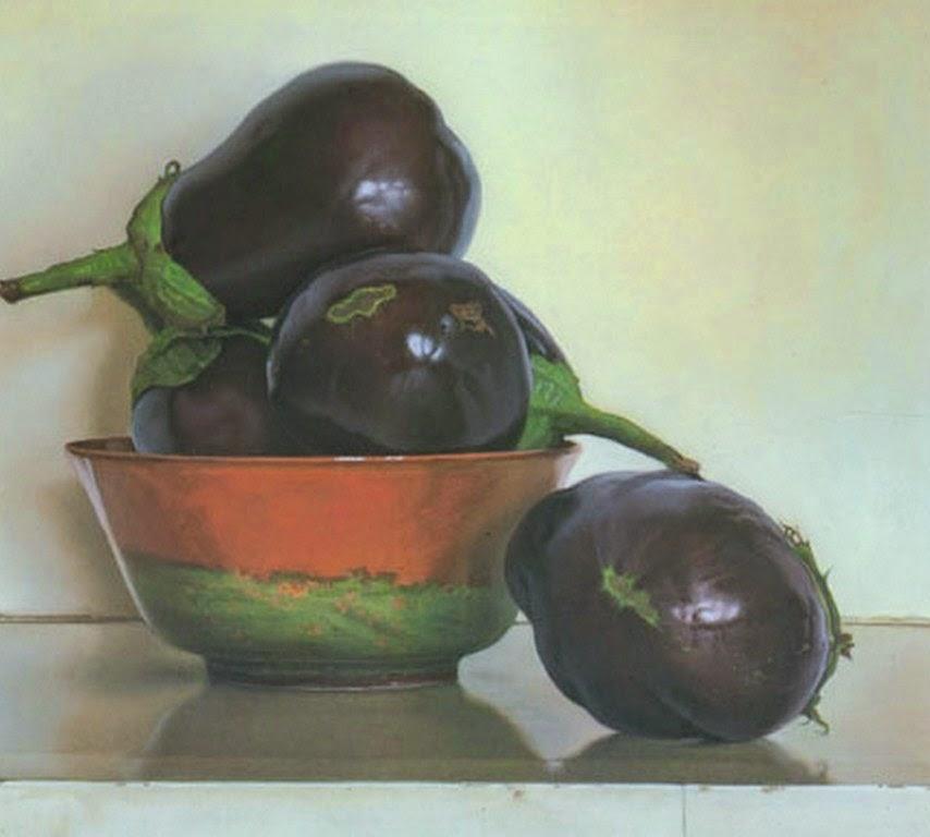 hiperrealistas-bodegones-con-frutas-pintados-al-oleo