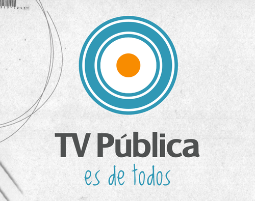 canal 7 la tv publica