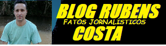 BLOG RUBENS COSTA